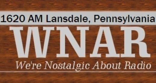 WNAR AM Radio - WNAR