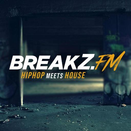 RauteMusik - BreakZ.FM
