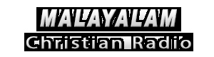 Firstborn Ministries - Malayalam Christian Radio