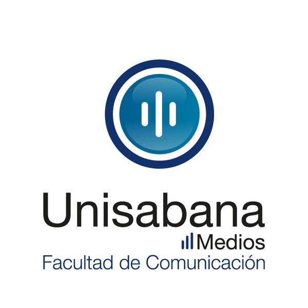 Unisabana Radio