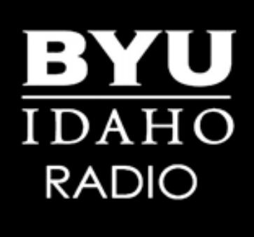 BYU-Idaho Radio - KBYI