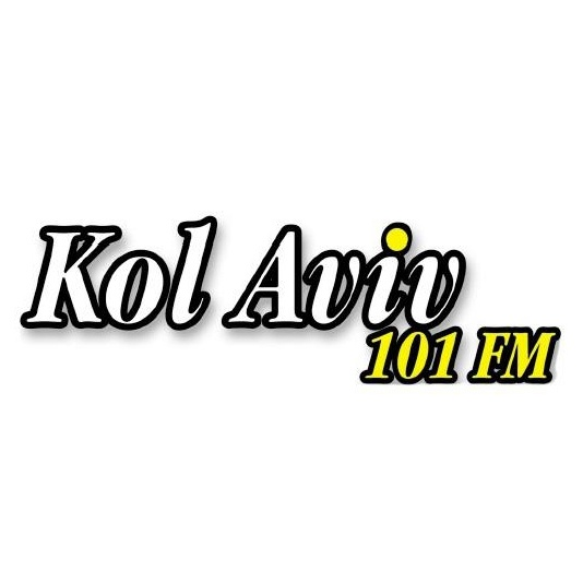 Radio Kol Aviv 101.0