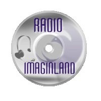 Radio Imaginland