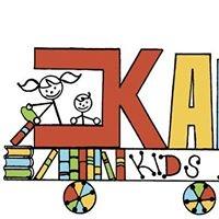 Kids Kart Radio - Radio 2