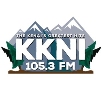 105.3 KKNI - KKNI-FM