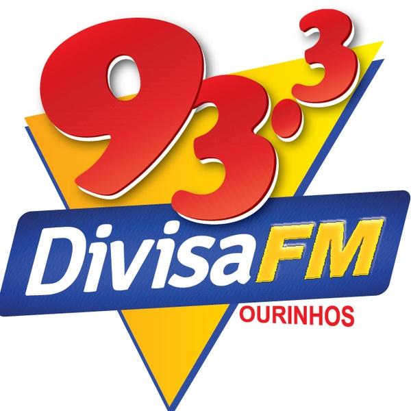 Rádio Divisa FM