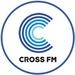 Cross FM Logo