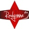 Radyonne FM Logo