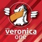 Radio Veronica One Logo