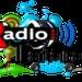 Radio Web Tataratà Logo