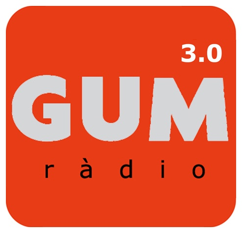 GUM FM Aran