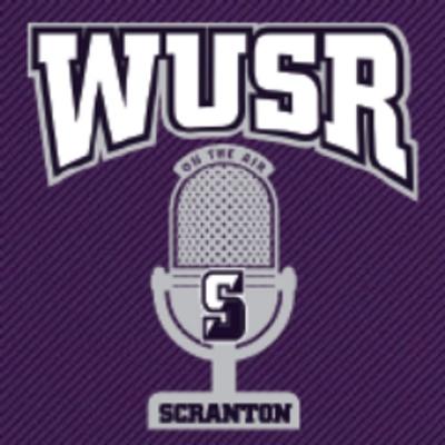 99.5 WUSR Scranton - WUSR
