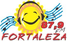 FM Fortaleza