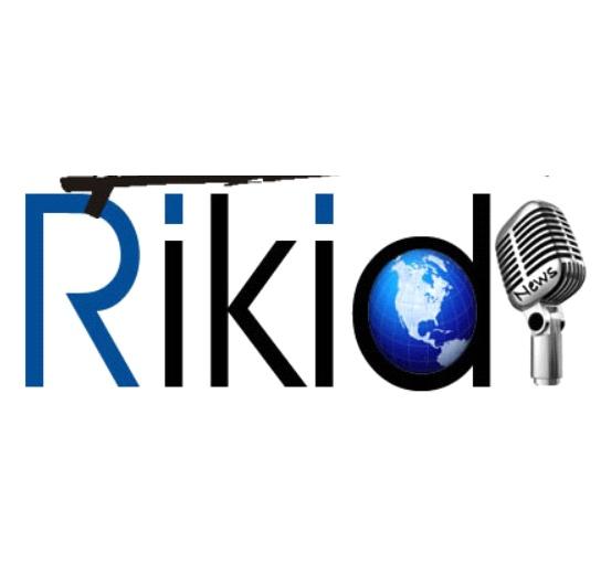 Rikidi News