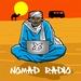 Nomad Radio Logo