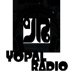 YopalRadio