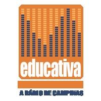 Radio Educativa FM 101.9