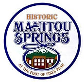 Manitou Springs Fire Dispatch