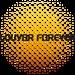 Radio Louvor Forever Logo