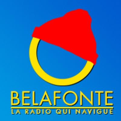 Radio Belafonte