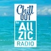 Allzic Radio - Chill Out Logo