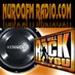 Nuroqfm Radio Logo