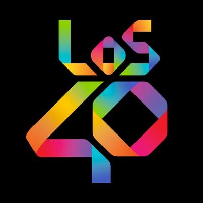 Los 40 - XHERK