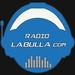 La Bulla Radio Logo