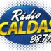 Rádio Caldas FM