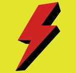 Sobrecarga Radio Logo