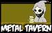 Metal Tavern Radio Logo