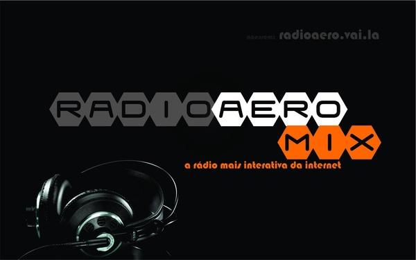 Radio Aero Mix