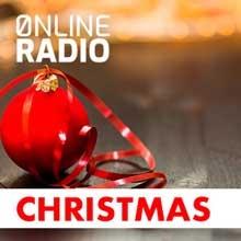 0nlineradio - Christmas