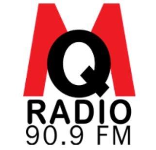 MQ Radio - XEMQ