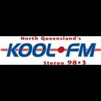 Kool FM 98.3