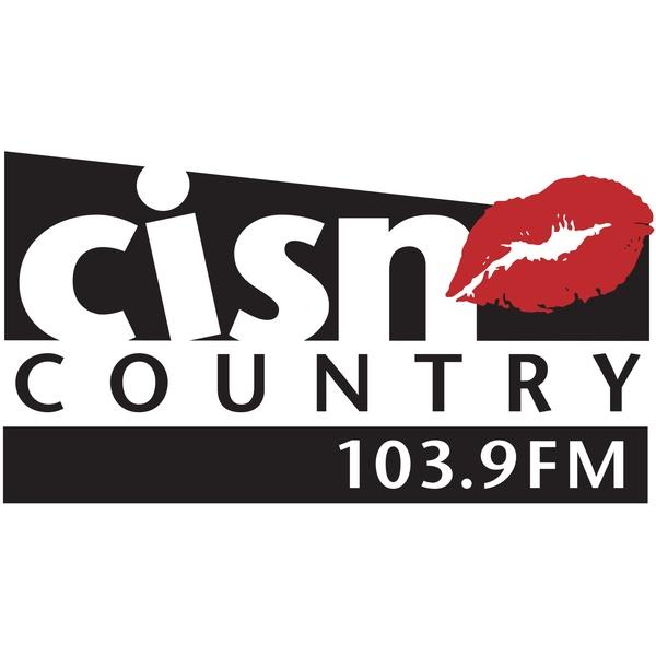 Kissin country edmonton