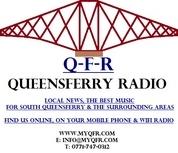 QFR - (Queensferry Radio)