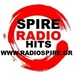 Radio Spire Logo