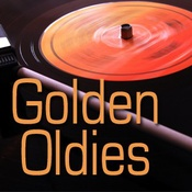 Oldies Radio Holland