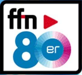 radio ffn - ffn 80er