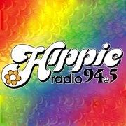 Hippie Radio 94.5 - WHPY-FM
