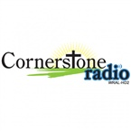 Cornerstone Radio - WRAL-HD2