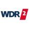 WDR 2 Aachen und Region Logo