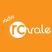 Rádio RC Vale Logo