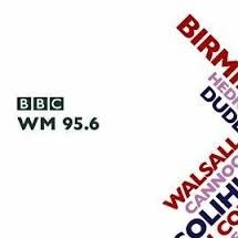 BBC - Radio WM 95.6