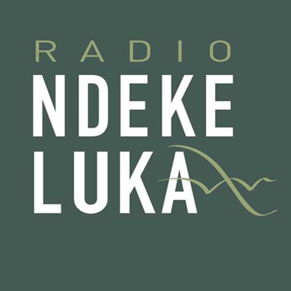 radio ndeke luka en direct