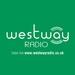 Westway Radio Logo