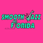 Smooth Jazz Florida - WSJF-DB Logo