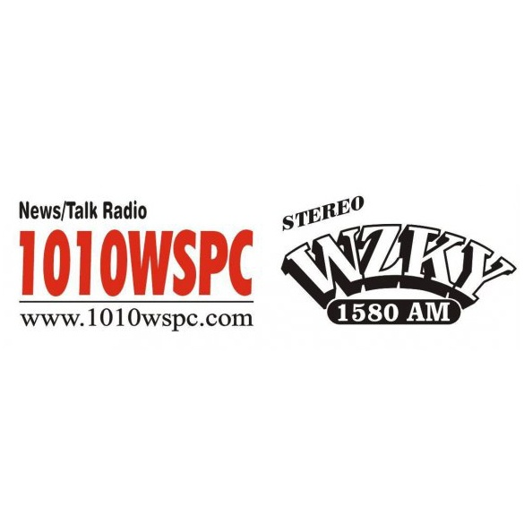 AM 1010 WSPC - WSPC