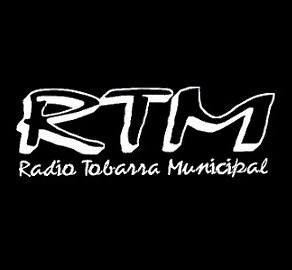 Radio Tobarra Municipal